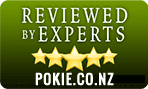 green-black-five-golden-stars-badge-POKIECONZ